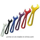 Ensemble d'outils d'ajustement en alliage en aluminium