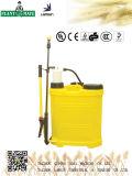 ручной спрейер руки рюкзака 16L (3WBS-16V)