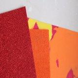 Напечатанные камуфлированием листы пены ЕВА для подошв