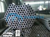 De hoogste en10305-1 Koudgetrokken Pijp van het Staal van de Koolstof Naadloze voor Auto en motorfiets Ts16949