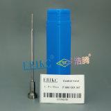 0445110318/384.のためのSlivery棒F00vc01367 Boschの主制御弁F 00V C01 367