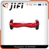 Heißer Rad-Selbstausgleich-Roller des Verkaufs-2 mit Bescheinigungen