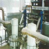 Matériel industriel modèle neuf de sécheur rapide de sécheur rapide de rotation de Xsg