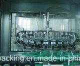 Машина для заполнения Автоматическая воды