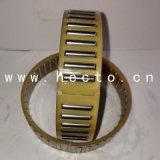 Assemblee del rullo e della gabbia dell'ago che sopportano il kit 1268 di Zf 298 950