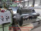 Горячая окунутая гальванизированная стальная катушка для PPGI