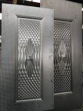 안전 문을%s 강철에 의하여 주조되는 문 격판덮개