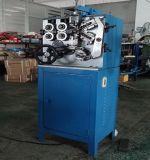 機械中国人の製造者を作る熱い機械ばねの巻く機械