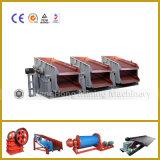 1250X2500 Vibrant / Vibratory écran / Vibration des minéraux / charbon / Stone