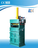 Vms30-8060 de Speciale Machine van de Verpakking voor De Rand/het Karton van het Papierafval