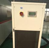 Резец лазера приложенный в машинном оборудовании земледелия металла (FLX3015-700W)