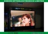Prezzo poco costoso P6 dell'interno di colore completo LED con sistema di Novastar