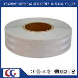 Горячая продавая дневная померанцовая отражательная клейкая лента для тележки (CG5700-OO)