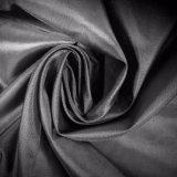 Nylon ткани жаккарда решетки 20d (0.08) для напольной одежды