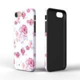 BlumenCasefify Art iPhone Fall