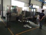 CNCの機械化による急速なプロトタイピングEPPの泡プロトタイプ