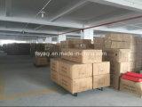 Meubles modernes de maison de sofa du bureau le plus inférieur de prix usine (YA-335)