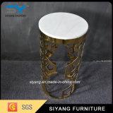 Soporte de flor nuevo de la decoración de la boda de los muebles de Foshan