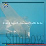 Calor Adesivo-Alinhado macio do 2:1 de Sunbow - câmara de ar shrinkable