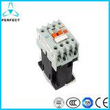 세륨 RoHS 전기 AC 접촉기