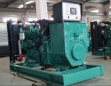 diesel van de 1500kw60Hz de driefasenCummins Motor Reeks van de Generator