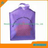 Nuovo sacchetto di acquisto non tessuto di modo