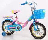 Bella bici dei bambini della bicicletta dei capretti con il migliore prezzo