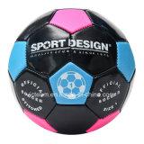 No 2 миниые шарики футбола начальной школы продают оптом