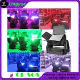 indicatore luminoso professionale di colore della città della lavata LED della parete della fase 180X3w