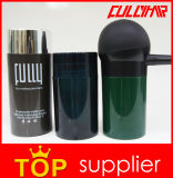 Haar-Faser-Spray-Applikatoren-Haar-Gebäude-Faser-Pumpe