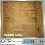 내부/외면을%s 대리석 목욕탕 벽 도와가 베이지색에 의하여 석회화 돌을 던진다