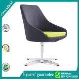 Eames 로비 가구 의자
