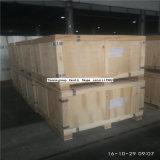 De Grijze Samenstelling met hoge weerstand SMC van het Afgietsel van het Blad van de Glasvezel Ral7025