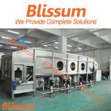 Blissum umweltfreundliche automatische 5 Gallonen-Wasser-Füllmaschine-Zeile