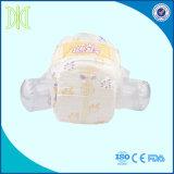 赤ん坊のための伸縮性があるベルトが付いている割引赤ん坊のおむつ