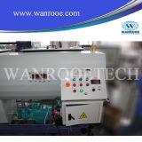Máquina de abastecimiento del tubo del agua PPR