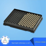 Лазерный диод Osram 520nm 50MW высокого качества зеленый