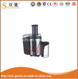 Professional Chopper Hand Blender Juicer Blender
