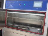 De UV Kamer van de Test van de Verwering Acceralted voor de Test van de Simulatie van het Zonlicht