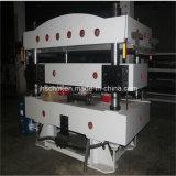 Macchinario caldo automatico della matrice di alta precisione