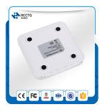 Escritor ACR38u-I1 do leitor de cartão da microplaqueta do contato CI do USB do controle de acesso RFID EMV