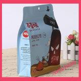 Подгонянная еда любимчика мешка 8 Кра-Запечатываний кладет мешки в мешки упаковки еды