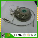 Nastro sintetico della mica con doppie vetroresina e pellicola laterali