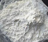 Химически ацетат 17-Acetate Boldenone поставщика фабрики с стероидом инкрети CAS 2363-59-9 верхнего качества сырцовым
