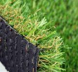 정원 훈장을%s 인공적인 잔디밭을 정원사 노릇을 하는 좋은 품질