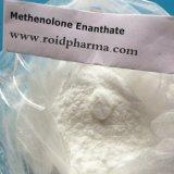 Deposito grezzo Primobolan di Methenolone Enanthate Primobolan della polvere di Roidpharma