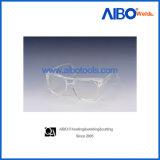 Goggle (AT5031)