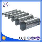 Le meilleur profil en aluminium de vente pour la pipe