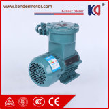 탄광 컨베이어를 위한 기중기 Yb3 AC 전기 모터