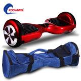 Zwei Rad-elektrischer Roller Hoverboard auf Lager